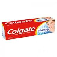 Colgate Whitening Toothpaste 100ml - 30% Off