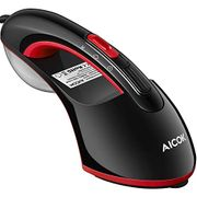 Little Deal Stack - Aicok Steam Iron - Lighting + Extra 10%