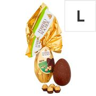 Ferrero Rocher Flame Egg 225G Buy One Get One Free