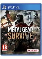 PS4 Metal Gear: Survive £6.99 Delivered at Base