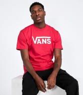 Mens Vans T-Shirt