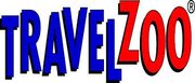 Get 40% off on City Breaks This Spring at Travelzoo