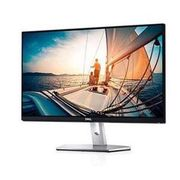 Dell 23 Monitor 46%off Delivered at Dell Shop