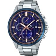 Mens Casio Chronograph Watch