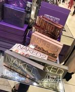 Huge Urban Decay Sale on Now