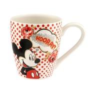 Cath Kidston Mickey Mouse Mug