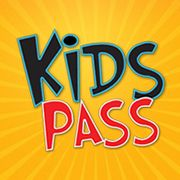 Get £1 Trial of Kids Pass! Up to 57% off Days Out, Cinema, Restaurants