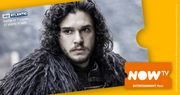 How to Watch Game of Thrones (First Two Episodes Free)