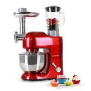 Lucia Rossa Stand Mixer - Save £120