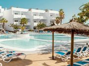 7 Nights *All Inclusive* to Lanzarote from Manchester 42%off at Thomas Cook