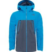 The North Face Mens Lostrail GTX 2L Jacket - 30% Off