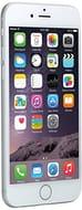 Apple iPhone 6 UK Smartphone - Silver (64GB) (Renewed)