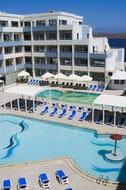 Labranda Riviera Resort & Spa Hotel, Malta 4 Nights 4* All-Inclusive