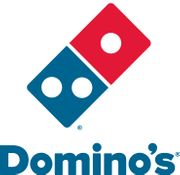 Get 25% off Domino's + 10% Cashback