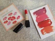 Mary Kay Cream Lipstick