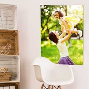 30% off Posters