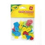 Crayola Kids Arts and Crafts Products