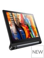 Lenovo Yoga 3 10.1 Inch Touch - Qualcomm APQ8009 2GB 16GB Android OS