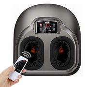 Shiatsu Foot Massage Machine