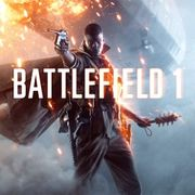 PS4 Battlefield 1 £3.99 at PlayStation Network