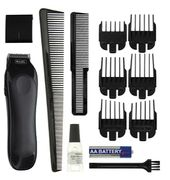 Wahl Cordless 13 Piece Mini Pro Trimmer Only £8
