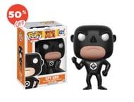 Funko Pop! Movies: Despicable Me 3 - Spy Gru