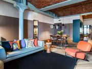 12% Discount on Stays at Native Manchester Aparthotel