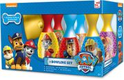 Paw Patrol Bowling Set at Amazon Only £9.95