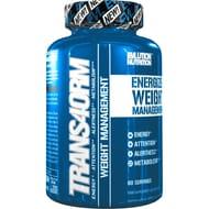 Deal Stack - Evlution Nutrition Capsules - 15% off + Lightning