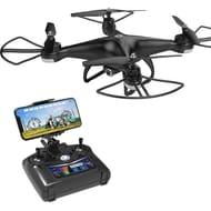 Deal Stack - Drone - £12 off + Lightning