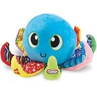 Little Tikes Octopus