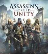 Get Assassins Creed Unity Free This next Week!