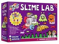 Galt Slime Lab