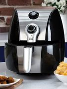 Tower 4.3 Litre Large Air Fryer