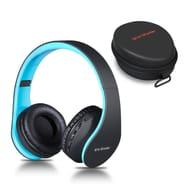 Deal Stack -Bluetooth Headphones - 15% off + Lightning
