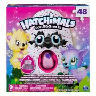 Hatchimals Mystery 48 Piece Puzzle