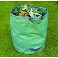 Wilko 231L Round Garden Bag - Save £1.5