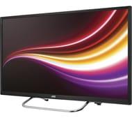 """JVC LT-24C370 24"""" LED TV Only £110"""