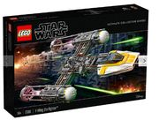 LEGO Star Wars 75181 Y-Wing Starfighter Only £144.49