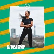 Win Nike Outfit