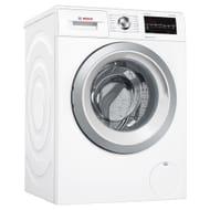 Bosch Serie 6 WAT24463GB 9kg 1200rpm Washing Machine with Code