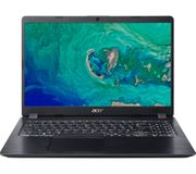 "ACER Aspire 15.6"" Intel Core i7 Laptop - 1 TB HDD £476.10 with Code"