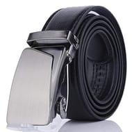 Mens Artificial Leather Belt