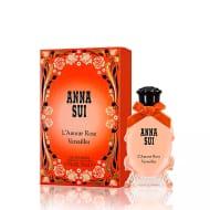 Anna Sui - 'L'Amour Rose Versailles' Eau De Parfum 50ml *Only 5 Left!!*