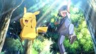(Free too watch) Pokemon - I Choose You the Movie