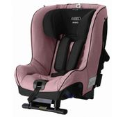 Askid Minikid Carseat