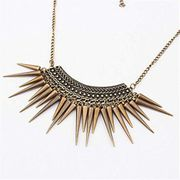 Lovely Necklace Only £1.32