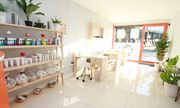 62% off a Facial and a Massage at Peachy Peel