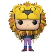 Harry Potter Luna Lovegood (Lion Head) Pop! Vinyl Figure