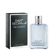 David Beckham the Essence Eau De Toilette Perfume for Men, 30 Ml